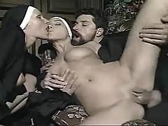 Il Confessionale5