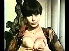 Breast Fetish