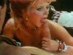 Ginger Lynn Compilation