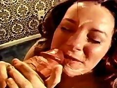 70s Porn Cumpilation