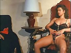 Angelica Bella - Porca E Ninfomane (1993) - Part 2 of 2