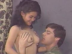 Heather Hunters Ultimate Dream - Scene 4