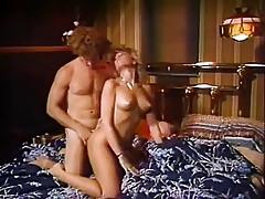 One of porns finest women 17A