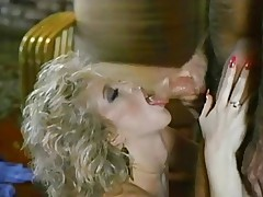 Amber Lynn - Erotic City