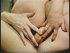 Babydoll Orginal Porn Classic