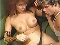 Jade East Asian Slut Feasting On Caucasian Penis