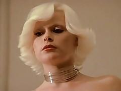 The Slave Mistress