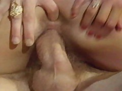 John Holmes Screws The Stars scene 2