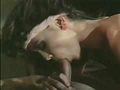 Angel - Hot Blooded - Teen fucks Stepdaddy