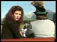Heidi Teil 5 - Die lustigen Spritzbuben der Berge
