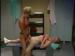 YOUNG AND ANAL 6 - Scene 4