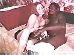 Classic IR porn