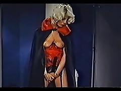 Hot Classic Porn (1980)