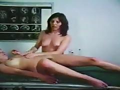 Hardgore (1973)