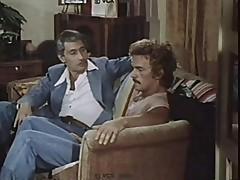 Sugar Britches 1980 (Cuckold scene)