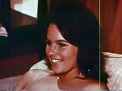 SEX IN THE BAG 1973