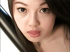 Asian Qianzhen Wan Bird Series-02