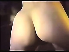 vintage sex vedio