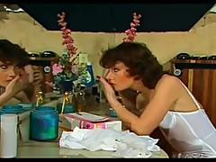 Vintage Kinickers and Porno