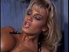 Amazing Classic Blonde Angel Hart Anal xxfuckerxx Mind Fuck