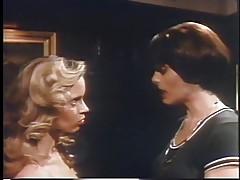 Fiona On Fire (1978)