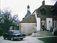 Le cauchemar de Manuela (1981) Full Movie