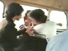 Teenage british schoolgirls fuck many guys