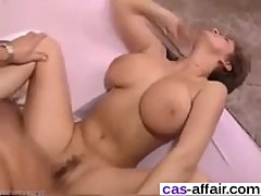 German Classic - Meet her on CAS-AFFAIR.COM