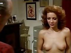 Paola Senatore - Massaggiatrice bella presenza offresi