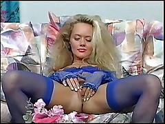 Girls Of Foxy Lady 04 Barbara