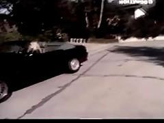Beefeaters (1989) FULL VINTAGE MOVIE