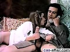Young Thai Tourists - Date her on CAS-AFFAIR.COM