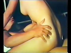 Thai Classic Sex Scene(Jhom Mon Ro)