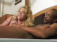 Retro Interracial 048