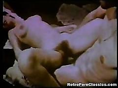 Classic Big Cock John Holmes
