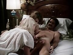 80's vintage porn 37