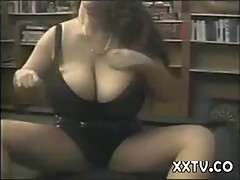 Huge Honey 3