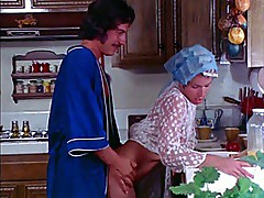 Marriage and other four letter words (1974)