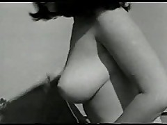 1950's bymonique