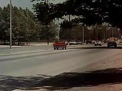 Taboo 4... (Vintage Movie) F70