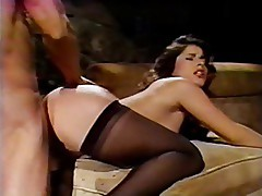 Lust American Style (1985)