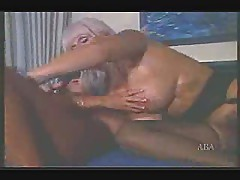 Triple Climax Orgy