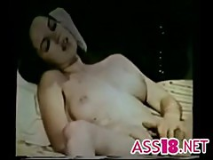 Classic - Little sisters fantasies - ass18.net