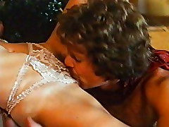 Intimate Lessons-Kay Parker (Full Vid)-CT