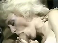 Danica Rhea and Shaun Michelle - Sensuous Moments (1983)