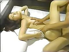 jpn vintage porn 51