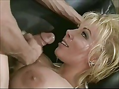 Jake steed classic scene 71 Lovette threesome