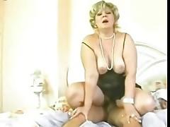 Retro mature mom sex