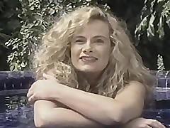 Trinity Loren - Big Bust Casting Call
