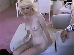 Pussyman Auditions - Scene 3